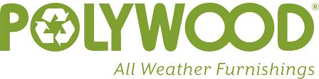 polywood_logo