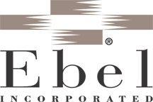 Ebel-Logo
