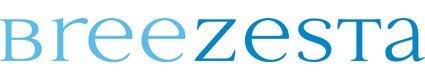 breezesta-logo