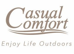 casual_comfort