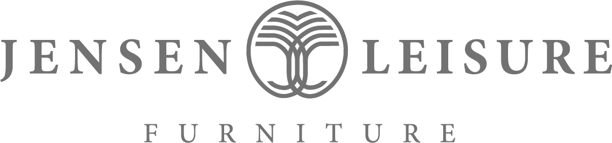 jensen-leisure-logo