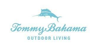 tommy_bahama_logo