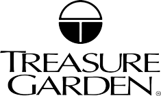 treasure_garden_logo