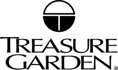 treasure_garden_logo