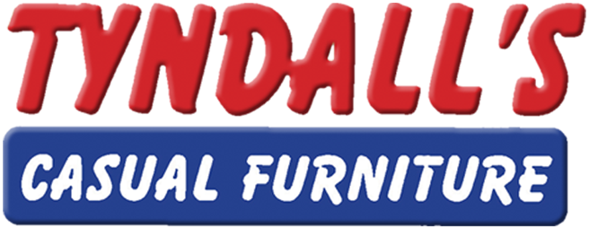 tyndalls-logo-transparent