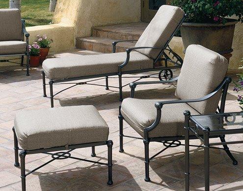 Beautiful Tyndallu0027s Casual Furniture