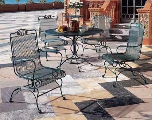 Great Tyndallu0027s Casual Furniture
