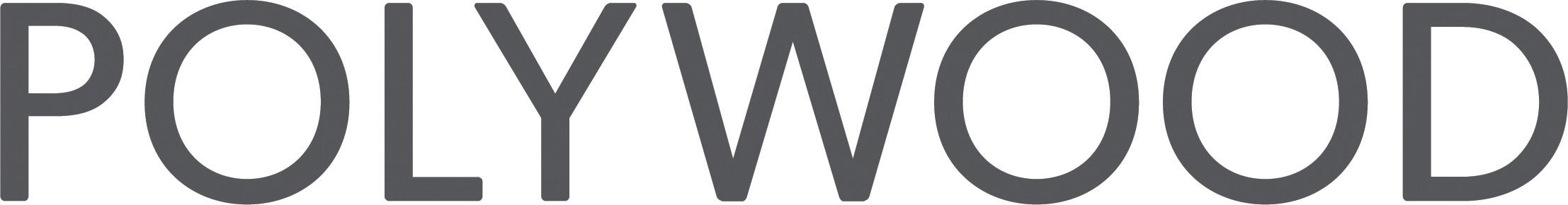 POLYWOOD-Logo-Gray-RGB